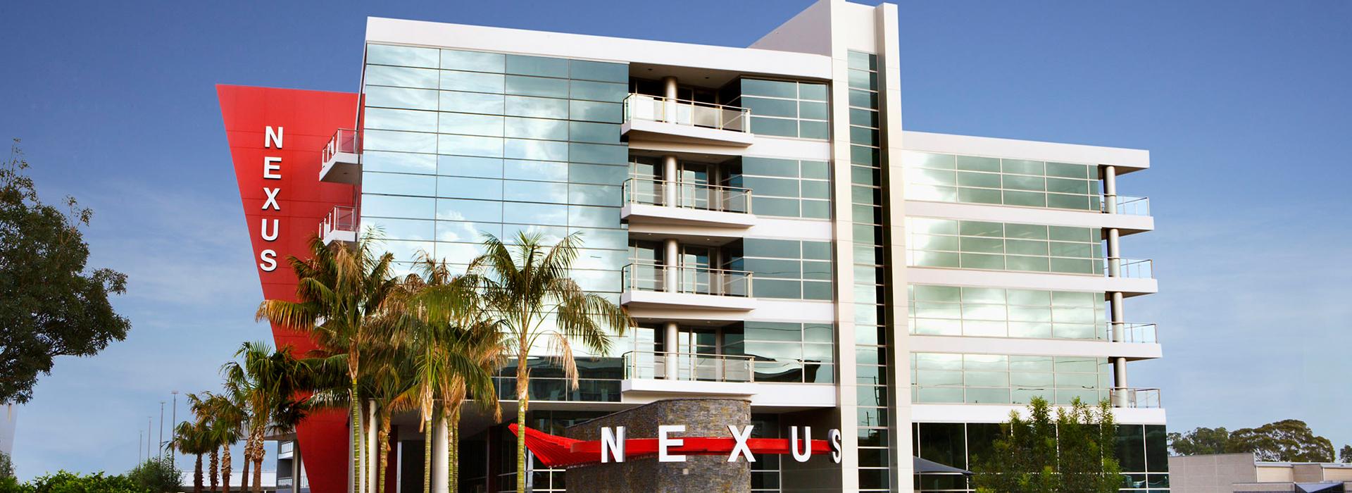 Nexus Norwest